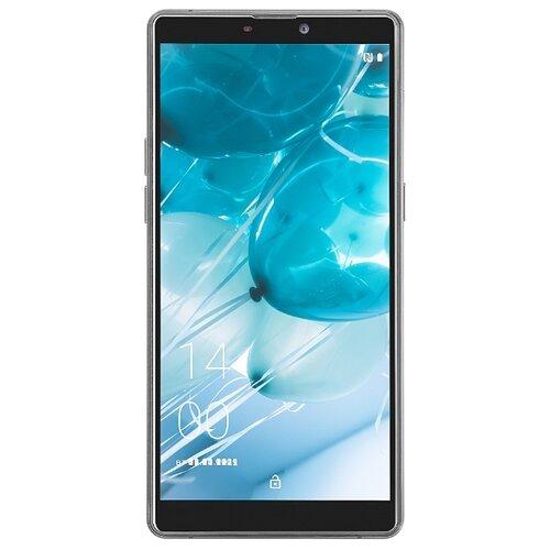 Смартфон Highscreen Max 3 4 64GB смартфон highscreen power five max 2 4 64gb black