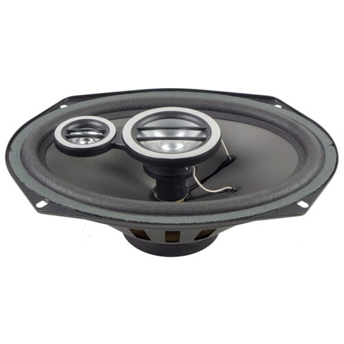 Автомобильная акустика ECON