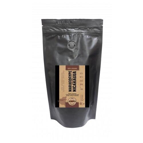 Кофе в зернах Aroma Maragogype