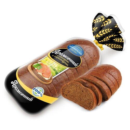 Коломенское Хлеб Ароматный
