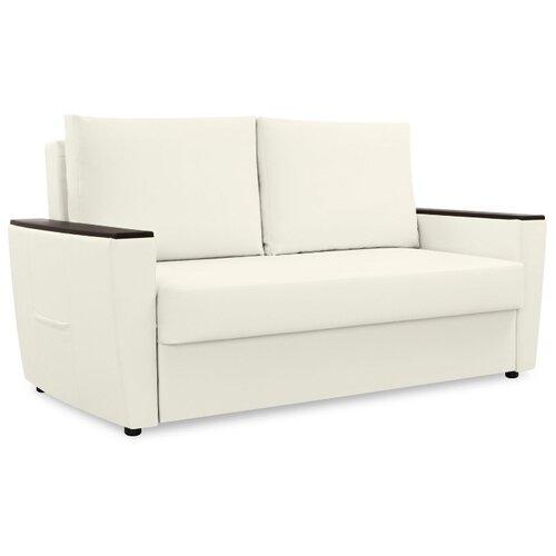 Диван Первый Мебельный Майами прямой диван первый мебельный петра диван кровать