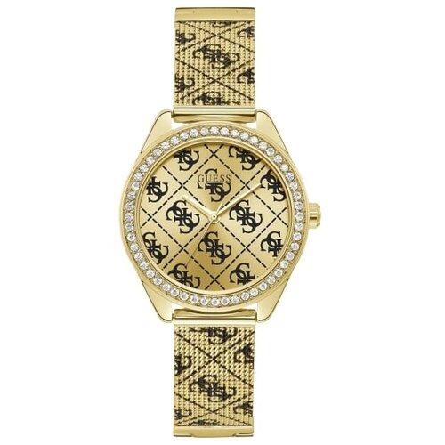 Наручные часы GUESS W1279L2 часы guess u75036l1