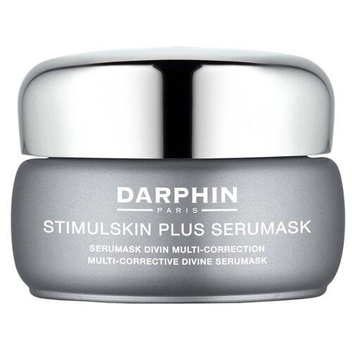 Darphin Маска питательная darphin stimulskin plus divine мультикорректирующий лосьон маска stimulskin plus divine мультикорректирующий лосьон маска