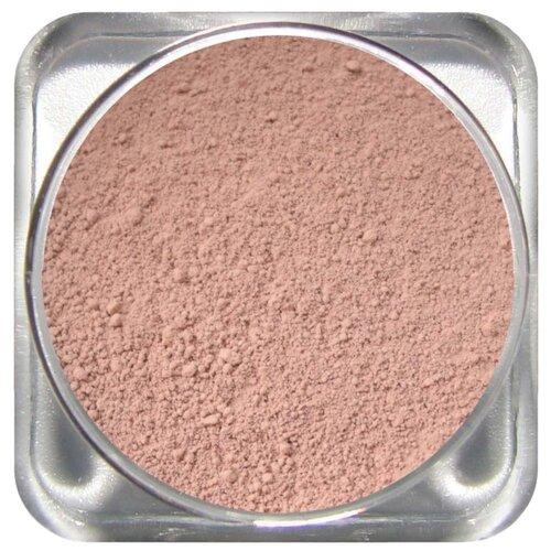 Фото - Face Value Cosmetics Основа sophie sweetlove face value