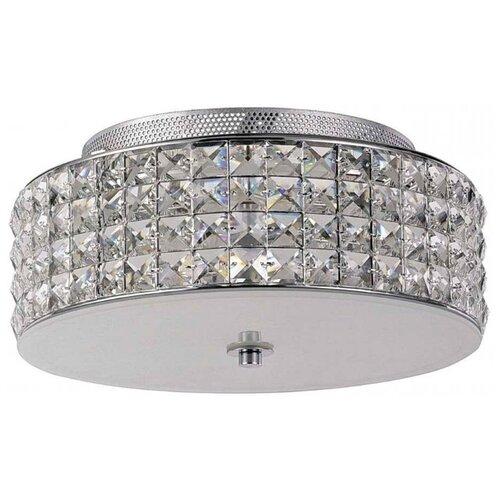 Потолочный светильник Ideal Lux