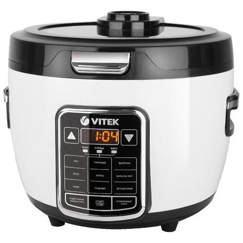 Мультиварка VITEK VT-4284 фото