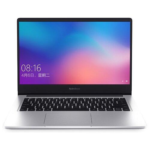 Ноутбук Xiaomi RedmiBook 14 ноутбук