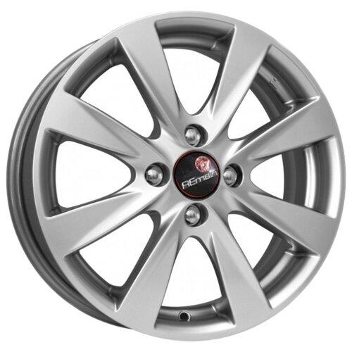Фото - Колесный диск Remain R154 кеды мужские vans ua sk8 mid цвет белый va3wm3vp3 размер 9 5 43