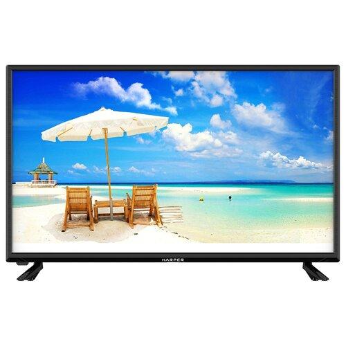 Телевизор HARPER 32R670TS 32 2020