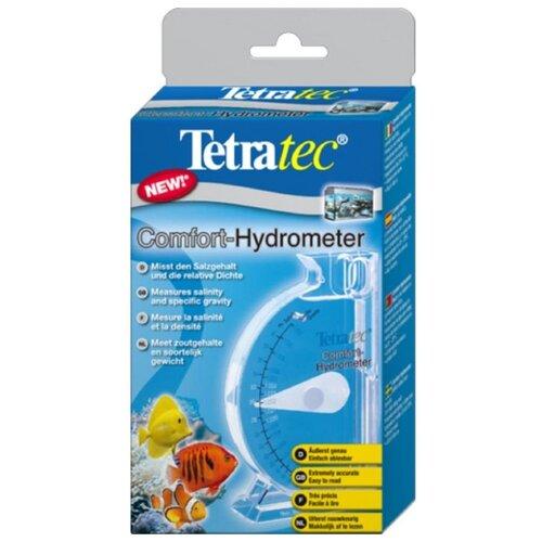 Гигрометр Tetra Tetratec гигрометр security instrument