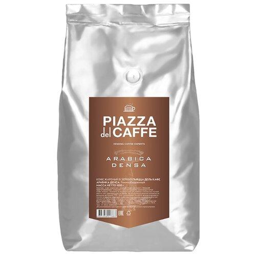 Кофе в зернах Jardin PIAZZA del топ piazza italia piazza italia pi022ewcmdc4