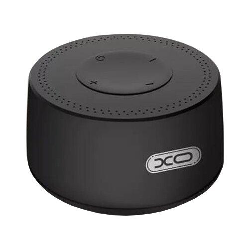 Портативная акустика XO F13 xo s16 black