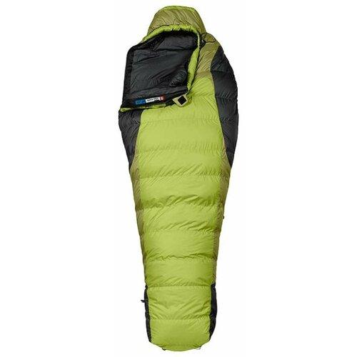 Спальный мешок The North Face спальный мешок high peak ovo