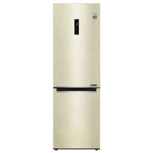 Холодильник LG DoorCooling+ холодильник lg doorcooling