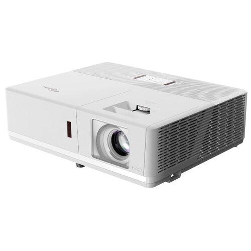 Фото - Проектор Optoma ZU506 проектор optoma zu506
