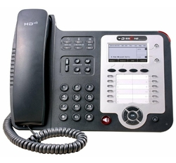 VoIP-телефон Escene GS320-P