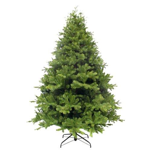 Triumph Tree Ель искусственная