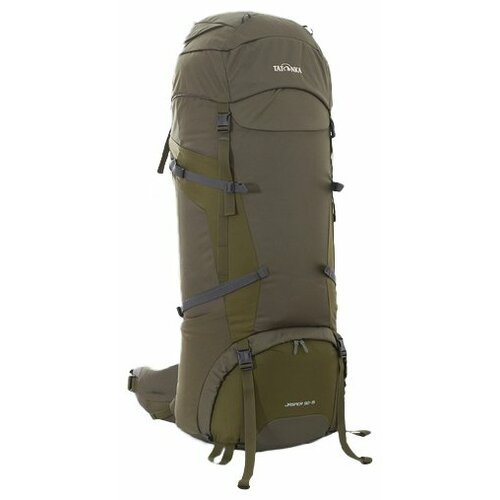 Рюкзак TATONKA Jasper 90+15