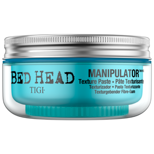 TIGI Паста Bed Head Manipulator