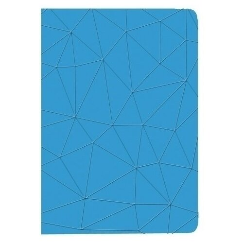 Фото - Канц-Эксмо Тетрадь In Style канц эксмо тетрадь канц эксмо а4 80 листов синяя клетка