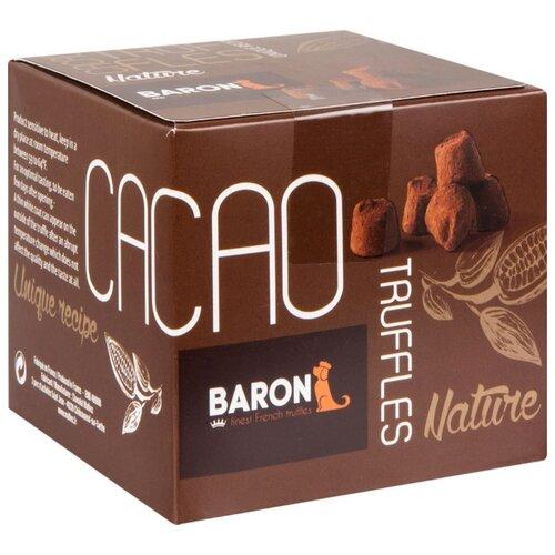 Набор конфет Chocolat Mathez тени для век chantecaille iridescent eye shade refill chocolat цвет chocolat variant hex name 633c35