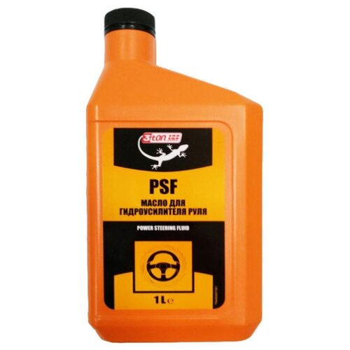 Гидравлическое масло 3TON TM-104 автошампунь с полирующим эффектом 3ton