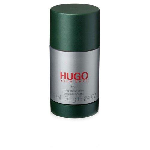 Дезодорант-стик Hugo Boss HUGO boss дезодорант стик bottled hugo boss boss дезодорант стик bottled