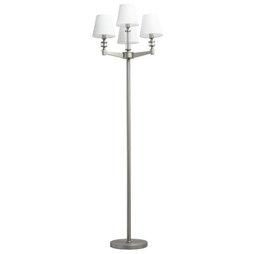 Торшер MW-Light ДельРей 700043104