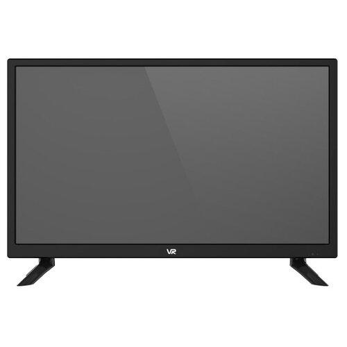 Телевизор VR LT 24T01V 23.6 2019
