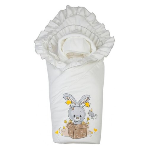 Комплект Babyglory День джемпер для новорожденных babyglory superstar цвет синий ss001 09 размер 92