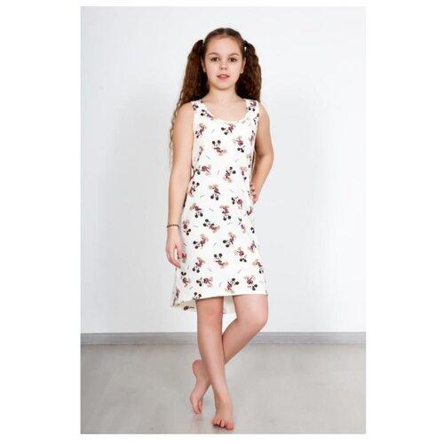 Платье Lika Dress футболка домашняя lika dress lika dress mp002xw1hu0m