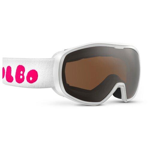 Маска Julbo Spot очки julbo julbo dirt 2 zebra light черный