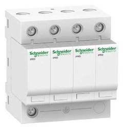 Устройство защиты от перенапряжения для систем энергоснабжения Schneider Electric A9L16569