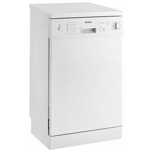Посудомоечная машина Vestel CDF