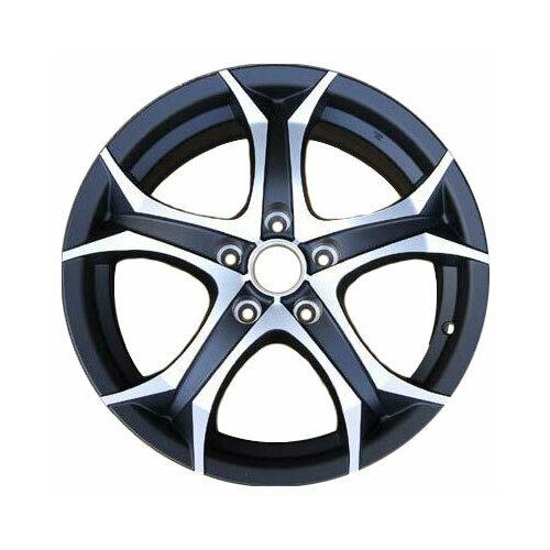Фото - Колесный диск TGRACING TGD023 колесный диск tgracing tgd001
