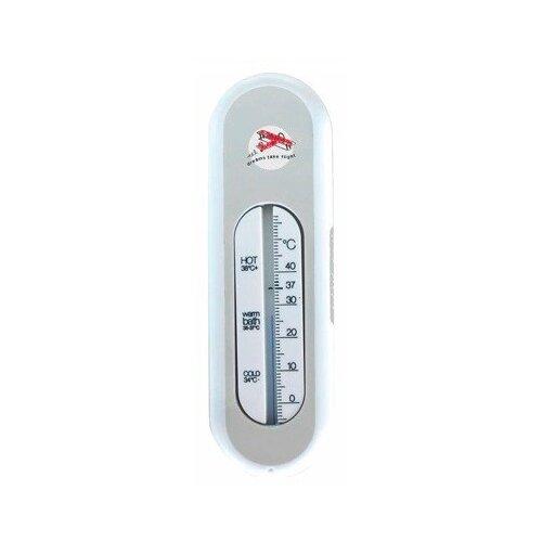 Безртутный термометр Bebe-Jou организация и хранение bebe jou bebe jou корзинка