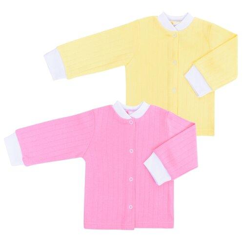 Распашонка ДО Детская одежда детская одежда