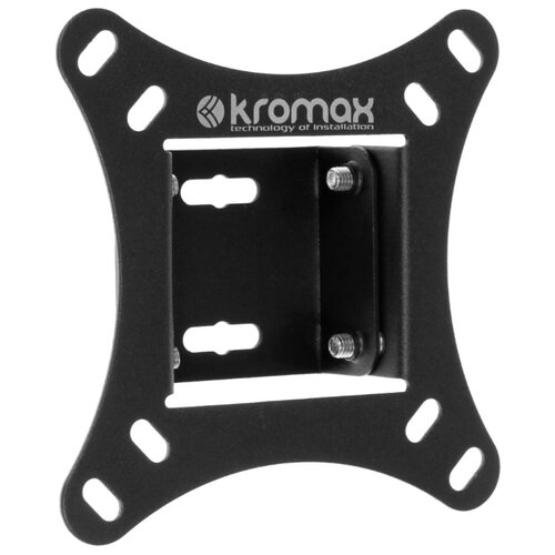 Фото - Кронштейн на стену Kromax VEGA-6 кронштейн kromax vega 11 black