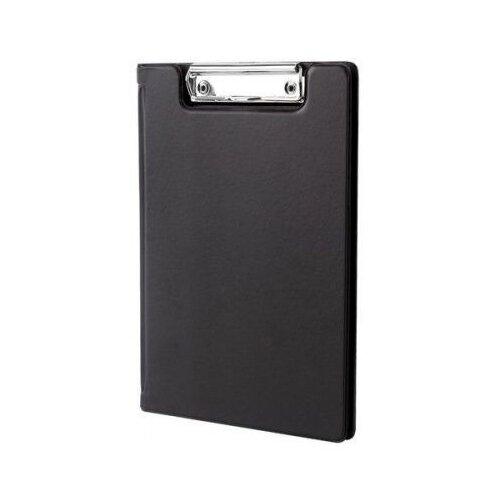 Папка-планшет малый формат cумка планшет polar к8036 кожа coffee планшет верт малый