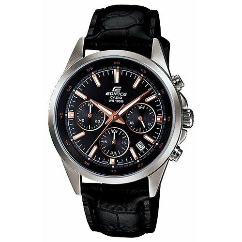 Наручные часы CASIO EFR-527L-1A casio efr 527l 1a