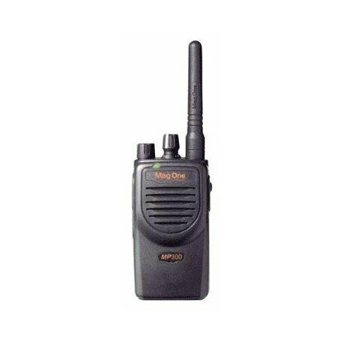 Рация Motorola Mag One MP300 рация