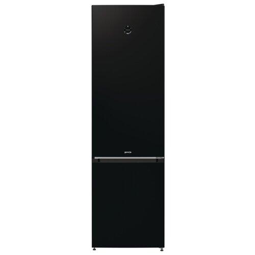 Холодильник Gorenje NRK621SYB4