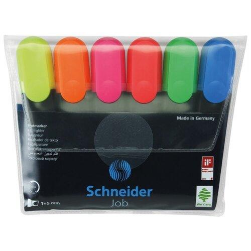 Schneider Набор helge schneider wuppertal