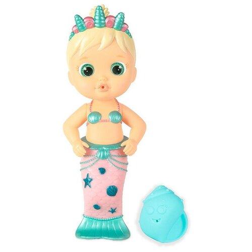 Кукла IMC Toys Flowy Bloopies mesh checkered flowy dress