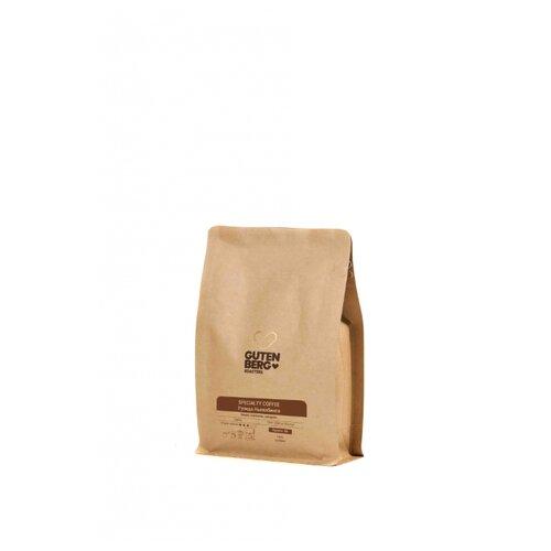 Кофе в зернах Gutenberg Руанда
