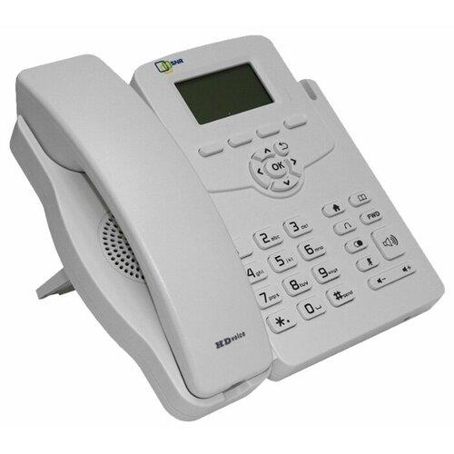 VoIP-телефон SNR SNR-VP-51 телефон