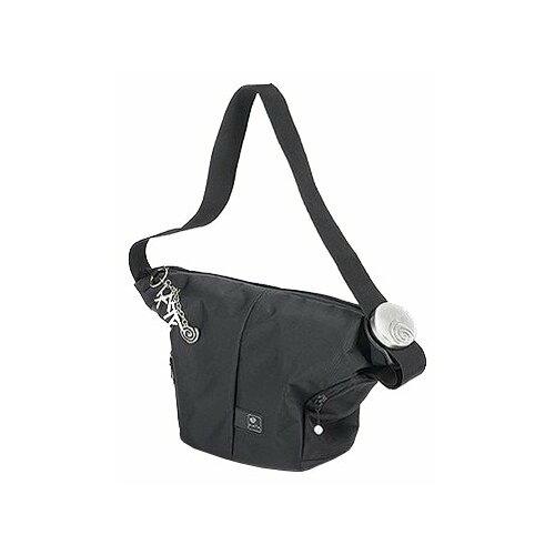Фото - Сумка для фотокамеры KATA Light сумка