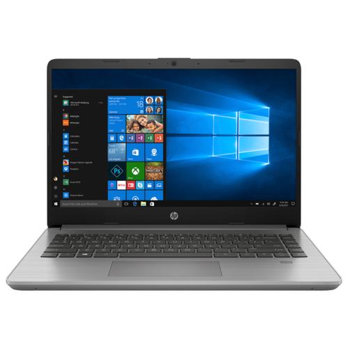 Ноутбук HP 340S G7 ноутбук