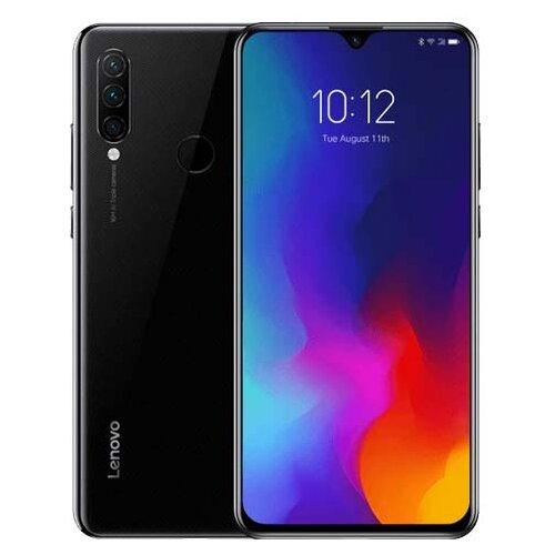 Смартфон Lenovo K10 Note 4 64GB