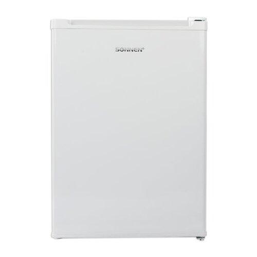 Холодильник SONNEN DF-1-06 ручка стилус sonnen 1 мм разноцветный